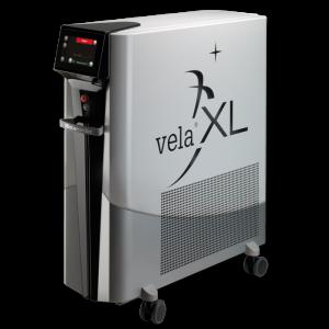 VelaXL_700x700px_02
