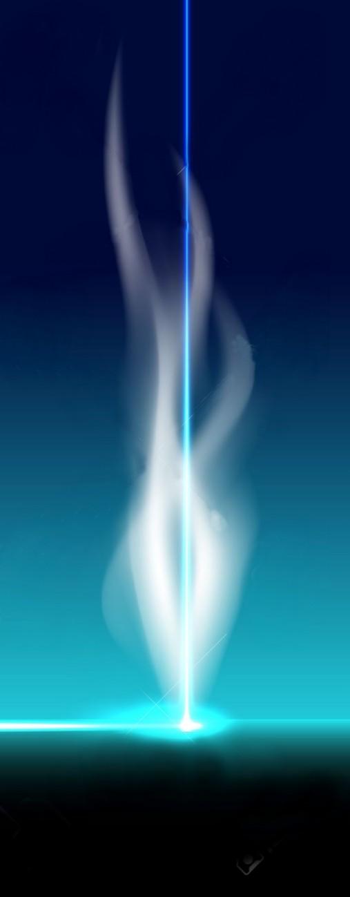 corte laser holmium