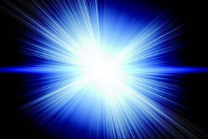 tecnica-laser-holmium