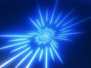 tecnicas laser